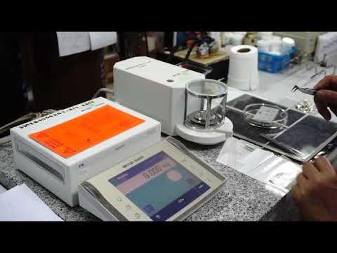 Elemental Analyzer (Thermo Flash 2000)