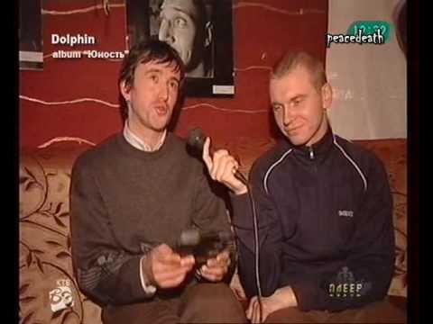 2H COMPANY адекватно Челябинск