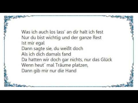 helene-fischer---wunder-dich-nicht-lyrics