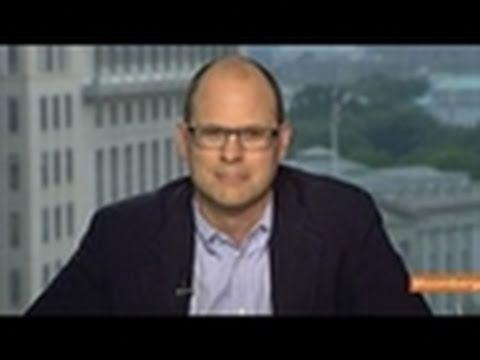Swartz Says Groupon's Pre-IPO Jokes Not a Good Idea