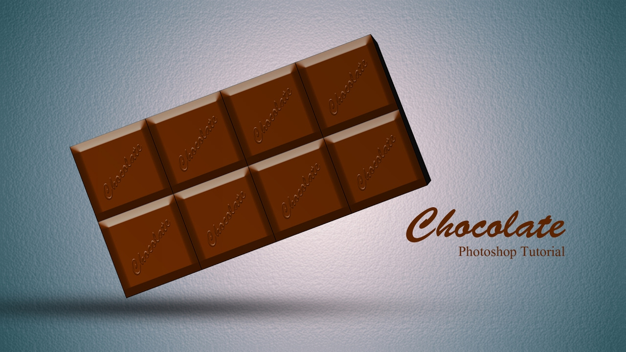how to make chocolate easy