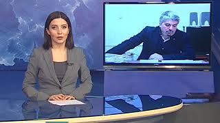 Вести Дагестан 13.01.18 г. 18.00.