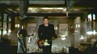 Video Godzilla 1998: Wallflower Heros download MP3, 3GP, MP4, WEBM, AVI, FLV Desember 2017