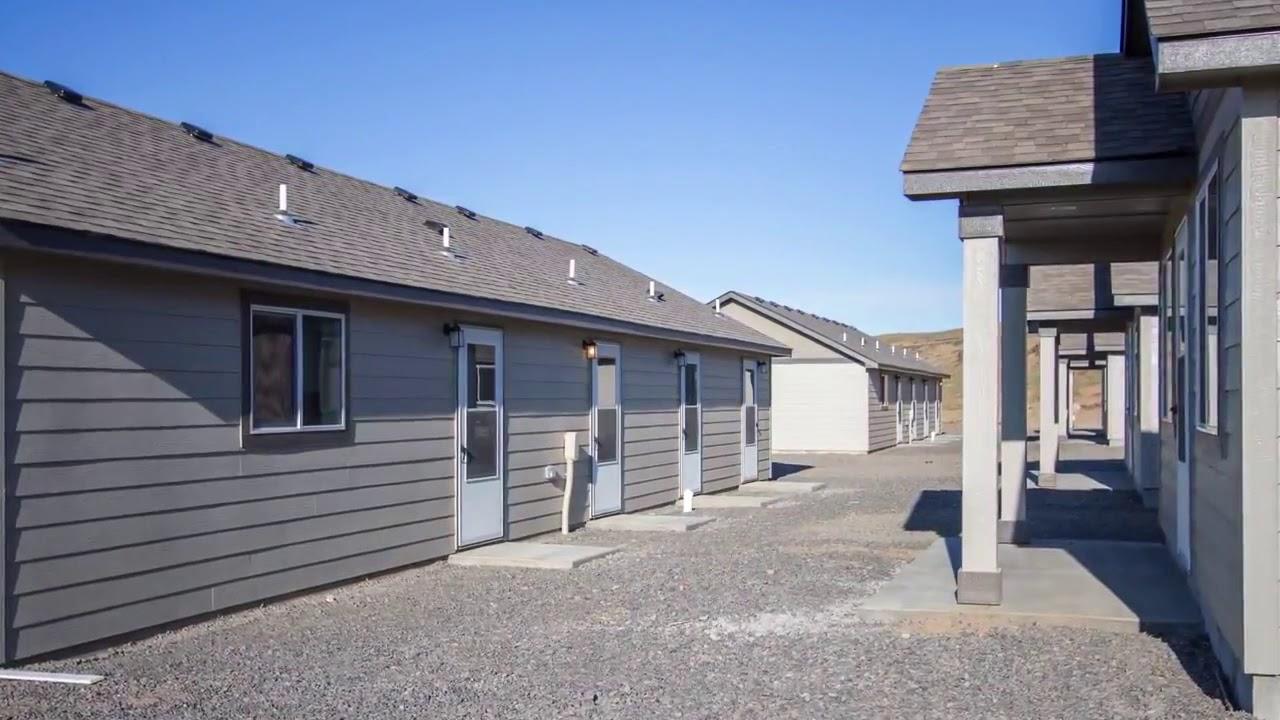 Workforce Housing Floorplans| Oregon, Washington, Idaho on ranch duplex designs, ranch house designs, ranch pool designs, ranch kitchen designs, ranch bungalow designs, ranch office designs,