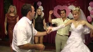 Свадьба в Бригантине(Херсон) 0505028141