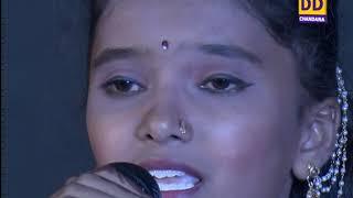 Madhura Madhurave Manjula Gaana - Indi |  Selected Songs Special | Episode 03 | DD Chandana