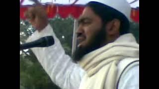 Mufti amini
