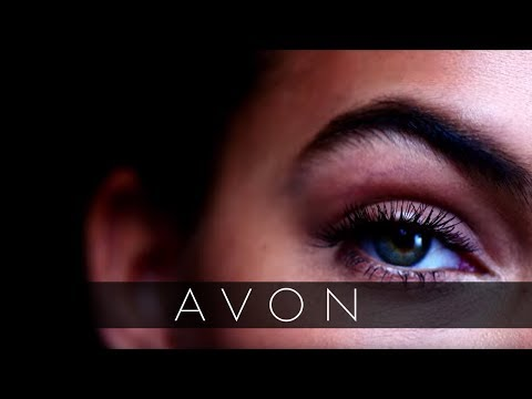 Anew Clinical Unlimited Lashes Lash & Brow Activating Serum | Avon