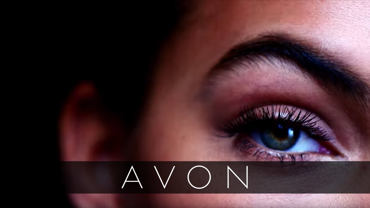 2b0f10438ce Anew Clinical Unlimited Lashes Lash & Brow Activating Serum | Avon ...