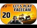 Let s play f1 2014 deutsch part 20 das qualifying in spanien facecam german mp3