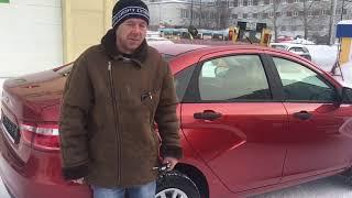 Суприм Авто - честный отзыв клиента автосалона