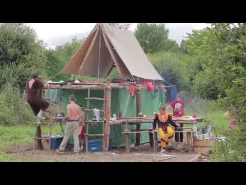 Un été avec le Groupe Lapérouse