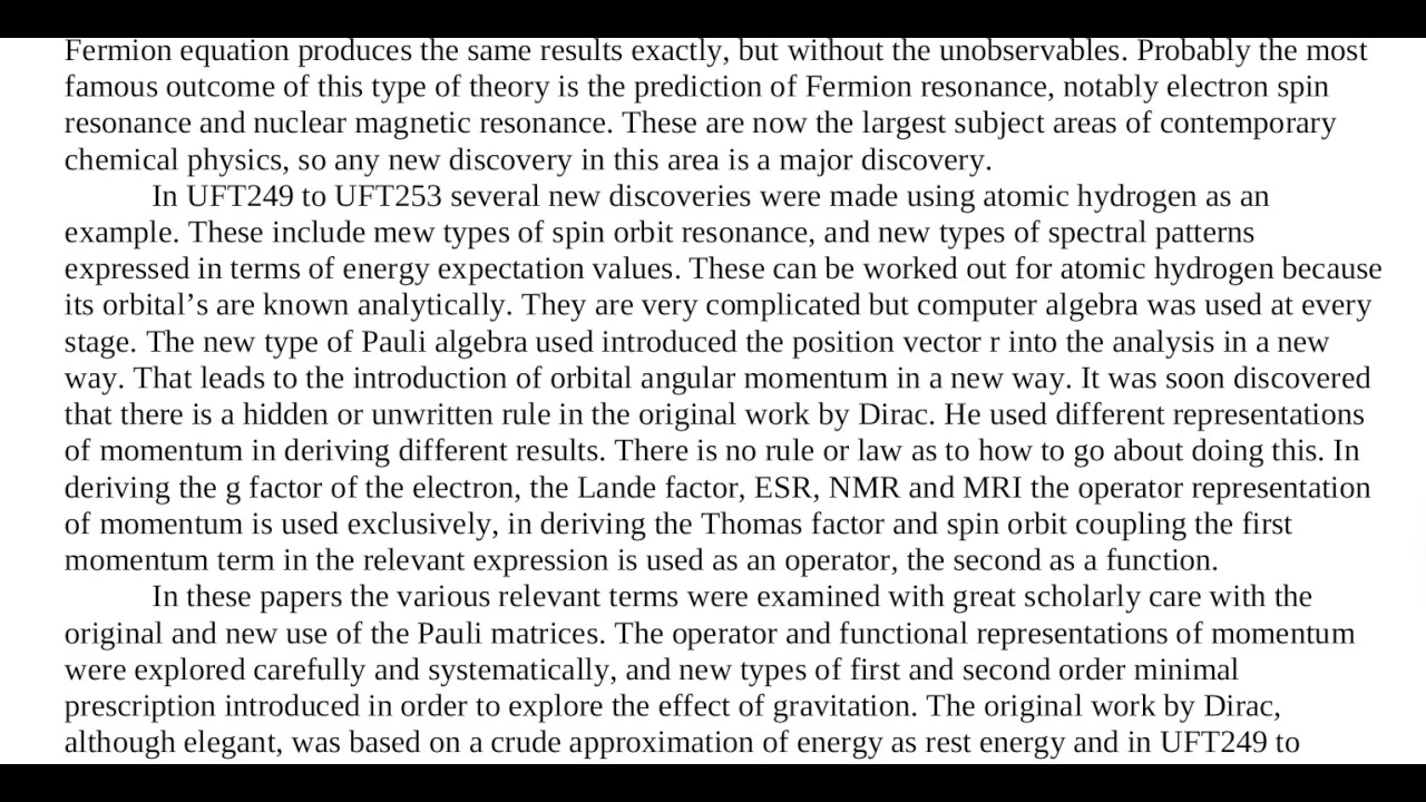 Research paper ancient egypt