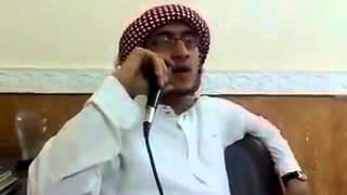 قراءة جميلة لشاب .يقلد الشيخ علي جابر رحمه الله