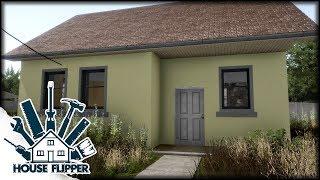 Unser erster House Flip! - House Flipper 06