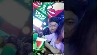 Xin dung buong loi chia tay 2