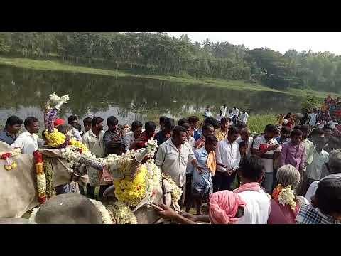 Yathambadi Malavalli taluk Mandya distic(6)
