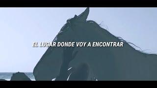 Vintage Culture - I Will Find (Español)
