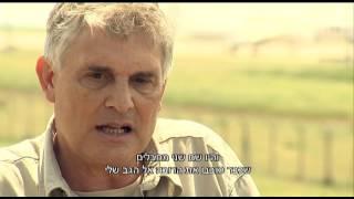 שיחזור חילוץ בני הערובה מאנטבה, אור הלר ערוץ 10. הפקה:שלמה