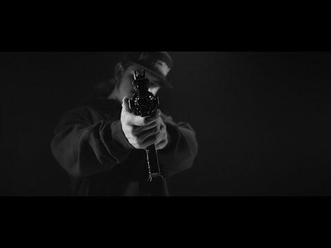 Mikee - Still/Outro