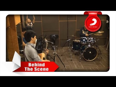 Road To EP TheOvertunes part 1