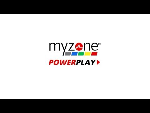 Power Play Friday: Episode 2 Myzone Talking Points for Small Group Training Coaches