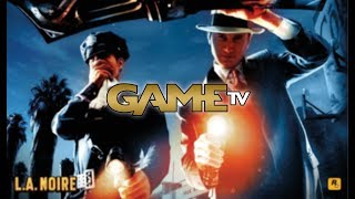 Game TV Schweiz Archiv - Game TV KW22 2011 | Eschatos | Dirt 3