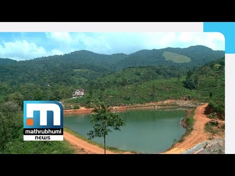 Private Tourism Policy In Violation Of Laws | Mathrubhumi News