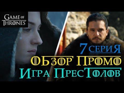 Великолепный век сезон 0,1,2,3,4 (2011) смотреть онлайн