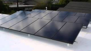 solar | 951-553-1185 | Hemet California | alternative energy | sun power