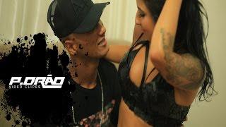 MC Playsson  BH - Perdida ( Clipe Oficial) P.DRÃO