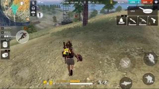 id 368666949 / Free fire / Sever-gamer ACE giao lưu nào