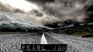 Pearl Jam - The Long Road (w/ Neil Young) Lyrics