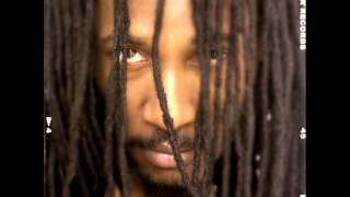 Norris Man - Jah Rule Always (Much More To Life)