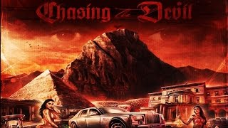 Krayzie Bone - Cloudy (Chasing The Devil)