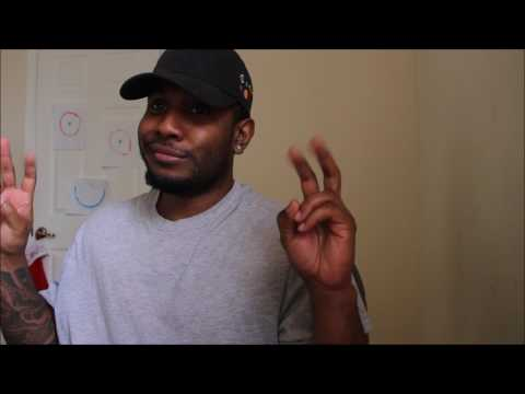 J Cole- High For Hours (Reaction/Review) #Meamda