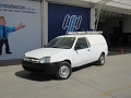 Ford - Courier Pickup 2011 - B7902195