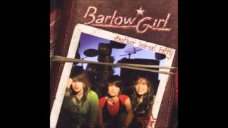 Watch Barlowgirl Thoughts Of You video