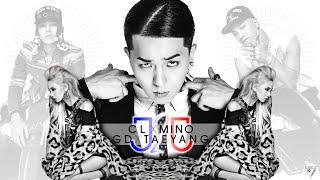 CL x Mino x GD x Taeyang - MTBD (멘붕) x I'm Him (걔 세) x Good Boy (Mashup by J2J) + Download Link