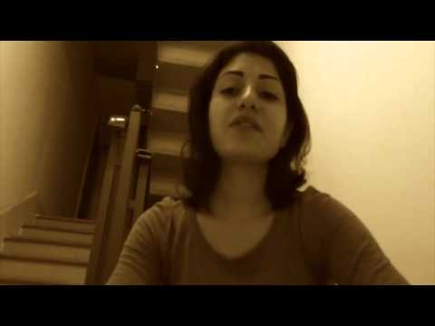 Watch Lilly | Armenian Tutor London | Tavistock Tutors