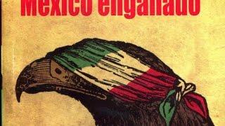 MEXICANO ABRE LOS OJOS YA !!(1) No Seas Un Esclavo Del Sistema