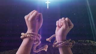 Benim İçin Ey Rabbim (Hristiyan İlahisi)