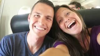Nashville to Nairobi, Kenya!