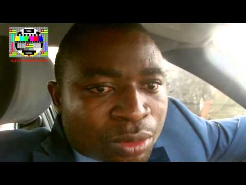 Diminuer le gazoil sans le pétrole lampant et le gaz c'est méconnaitre les difficultés des togolais
