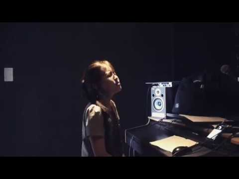 SIA- \'Chandelier\' (MAYDONI)-메이다니 COVER LIVE - YouTube
