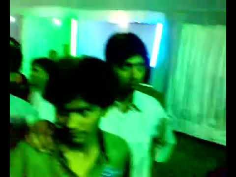 Maahi From Raaz 2 Toshi Sabri Version Performed With Band