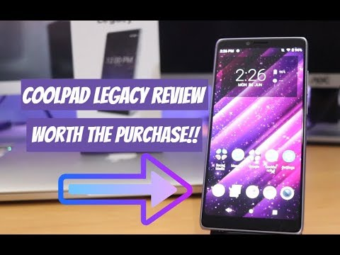 coolpad-legacy-review-(metro-by-t-mobile)