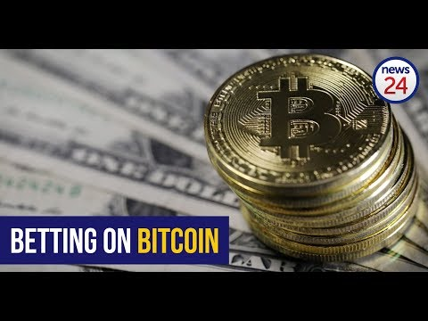 WATCH: Should I buy Bitcoin for Christmas?