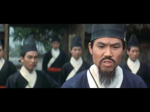 Rider of Revenge Polly Kuan, Tien Peng. Chang Pin, Miao Tien