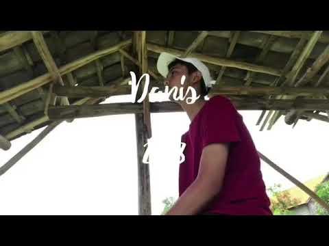 Danis 2018 - Dilan1990 - Danis Danial - Muser Danis Danial - Video terbaru Danis Danial